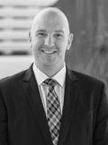 David Blythe, Miles Real Estate - Ivanhoe & Rosanna