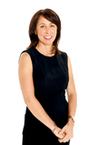 Shelley Bonson, Elders Real Estate - Darwin