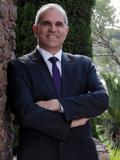 Philip Mazzella, Trimson Partners  - Footscray