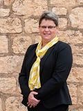 Debra McGaffin