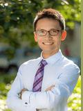 Aaron Cao, ACS Realty Service Pty Ltd