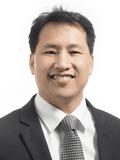 Patrick Phu, Nelson Alexander - Keilor East