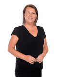 Ginnelle Lanser, My Property Consultants - CAMPBELLTOWN