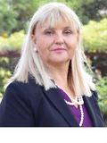 Wendy Flint, malseeds.com.au - MOUNT GAMBIER