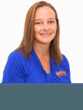 Sheree McIntosh, Gympie Regional Realty - Gympie