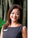 Cindy Lam