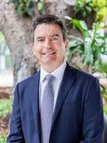 Peter Menaglio, Edison Property Residential - NORTH PERTH