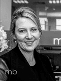 Lisa Wettenhall