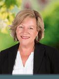 Susan Clavin, Eview Group - Susan Clavin Real Estate