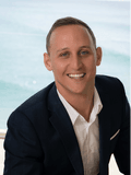 Andrew Keeley, Century 21 Ultimate - Wollongong