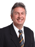 Craig Porter, Next Property Group - MAROOCHYDORE