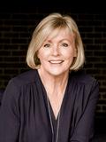 Donna Ferris