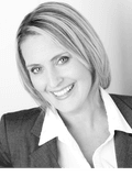 Charissa Cole, One Agency Real Estate Forster - FORSTER