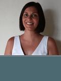 Tenille Jones, Precinct Residential Pty Ltd - Brisbane