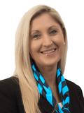Susan Majeric, Harcourts - Lifestyle Rentals