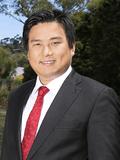 Andy Yuan,