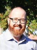 Tyler Marsh - Sales Agent