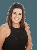 Sue Sheridan-Brown