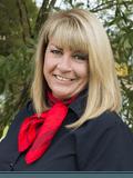 Lee-Anne Klaus, Elders Real Estate - Murwillumbah