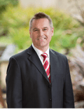 Chris McGown, Stockdale & Leggo - Langwarrin