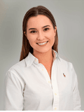 Ashleigh McRae, Pinnacle Properties Queensland - ENOGGERA