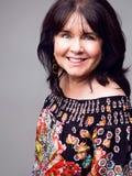 Joanne Thomson