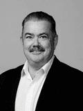 Mark Jewell
