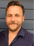Ryan O'Connor, Atlantic Real Estate - Ipswich