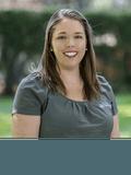 Amanda King, Distinct Property Management - Fyshwick