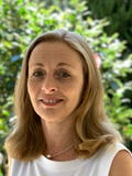 Emma Hawker