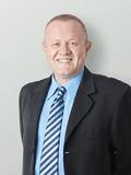 David Edwards, Belle Property  - Robina