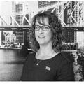 Kate Brown, Tessa Residential Aspley - ASPLEY