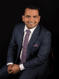Mitin Arora, The Agents Excellence in Real Estate
