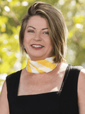 Amy Waugh, Ray White Urban Springs - Cloverdale