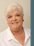 Cherylene Burke, Century 21 Foreshore 2 Farms - Sawtell