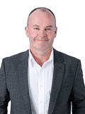 Geoff Barnett, NVRE Agents - Narangba