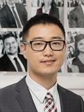 Lance Yi
