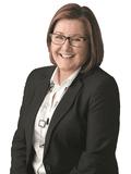 Barbara Roberts, Acton Projects - SOUTH PERTH