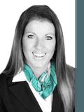 Nicole Riemer, Release Property Management  - Geelong