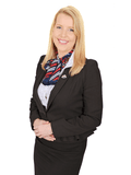 Rachel Kroes, RE/MAX Platinum - NARANGBA