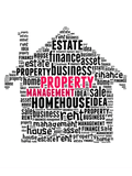 Malseed's Property Management, malseeds.com.au - Mount Gambier