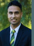 Sawan Kumar, Reliance Real Estate - Tarneit