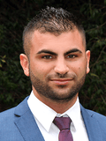 Ali Kheir, Quay Property Agents - LIVERPOOL