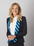 Kathy Netherclift, Harcourts - Mornington