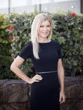 Donna Omanski, Keys Realty - Gold Coast