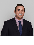 Jack Wiley, Melbourne Real Estate - South Yarra