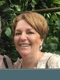 Anne Raymond