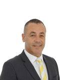 Joe Pizzolato, Ray White - Kingsgrove & Bexley North