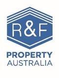 R&F Property Australia