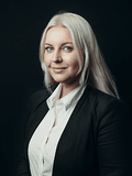 Barbora Marcinkova, Black Diamondz Property Concierge - Sydney